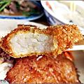 【澎湖】讚哥燒肉飯