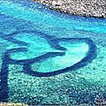 【澎湖】七美島南海一日遊