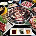 【新竹】魂燒肉