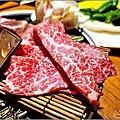 【新竹】東門燒肉霸
