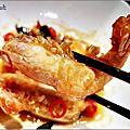 【竹北】採蝦大盜 泰國流水蝦