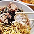【新竹】呷胖炒泡麵