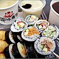【新竹】圓味壽司