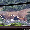 2013-0529原鄉武塔
