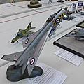 IPMS Wrightcon Region 4 2014 Aircraft