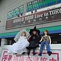 2009.05 TOKYO