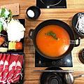 一鍋牛(桃園店)