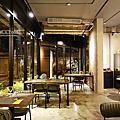 樂福利Lovely餐酒館