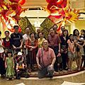 (新加坡馬來西亞)2012新馬過新年