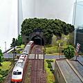2011/09/10 鐵道模型展