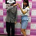 2014/5/23~28 東京之行