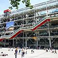 2010/6/19~25 Paris