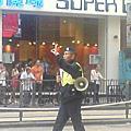 香港新鮮事