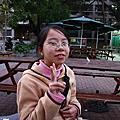2009 12 05 東海,好久不見
