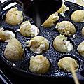 2009 12 30 回台中吃章魚燒