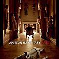 美國恐怖故事:女巫集會 American Horror Story:Coven