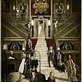 美國恐怖故事:旅館 American Horror Story:Hotel