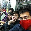 20110314 九份行