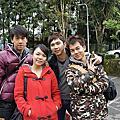 20110327~29 台中九族