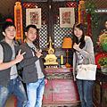 20110523~26 北京行 換住行