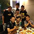 20120515 泰鼎泰式料理