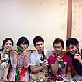 20120614~17 釜山化妝品之旅