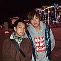 20101025~28 北京濤濤相見