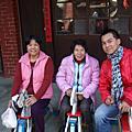 20090127 白河電影文化城