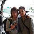 20100209~12 Ryoma來台北