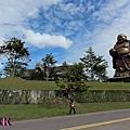 天恩彌勒佛院