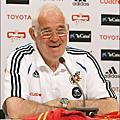 Euro 2008 西班牙隊