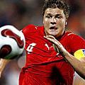 Euro 2008 奧地利隊