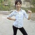 益生菌推薦-安納爵AJ健康日記