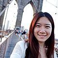 Into the Streets? NY Day 4-5