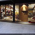 台中紀錄單車