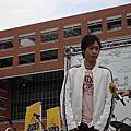 【衝*】05.11.12 五月天 in 台南