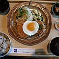 【樂*】08.02.16 世外桃源