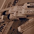 20130516 橡皮擦和紙膠帶