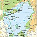 滬寧蘇杭八日自助遊