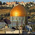以色列 - Israel