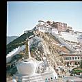 西藏LOMO
