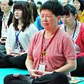 20120527_教職員及企業員工聯合一日禪