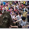 20130818_心靈spa親子夏令營