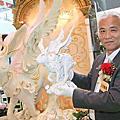 香港首展【純白之美‧瓷雕藝術展】