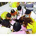 20110619社區快樂健康禪