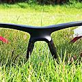 ZERORH+ 安全防爆變色鏡片太陽眼鏡-環法車隊系列