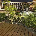 仁德陽光花園