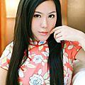 走光影片照片www.38kky.com