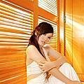 伊莉討論區www.38kky.com