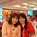 2009儂儂春酒旺年會
